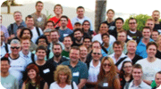 Drupal gurus and newbies